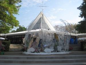 Chiang Mai Community Church