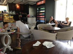 Samui Cafe