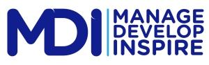 MDI Logo final