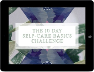 10_day_self-care_challenge